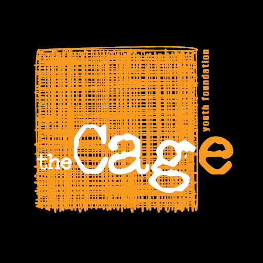 The Cage Youth Foundation file APK for Gaming PC/PS3/PS4 Smart TV