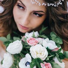 Wedding photographer Aleksey Vasilev (airyphoto). Photo of 29.09.2016