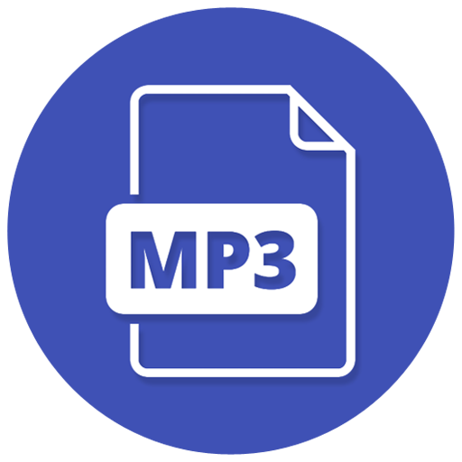 apk MP3 Download