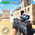 Counter Terrorist Strike Shoot file APK Free for PC, smart TV Download