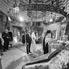 Wedding photographer Vladimir Vladimirov (VladiVlad). Photo of 04.02.2018