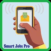 Smart Jobs Pro