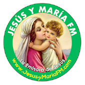jesus y maria fm