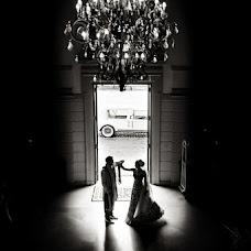 Wedding photographer Simon Salwa (SimonSalwa). Photo of 22.12.2017