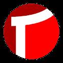 Глоссас — изучение слов icon