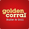 Golden Corral Pittsburgh icon