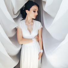 Wedding photographer Vyacheslav Maystrenko (maestrov). Photo of 27.10.2017