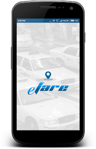 eFare 1.1 Mod APK (Unlimited) 1
