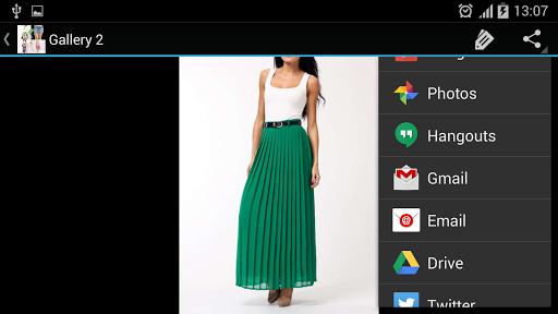 免費下載生活APP|裙子的想法 app開箱文|APP開箱王