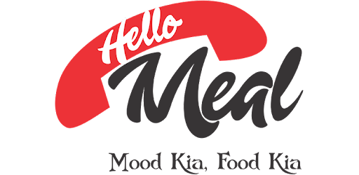 Hello Meal app (apk) free download for Android/PC/Windows screenshot
