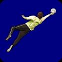 FS Goalie icon