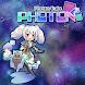 PHOTON³(フォトン・キューブ) - Androidアプリ