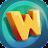 Word Candies – Cookie Mania 1.0.4 Apk