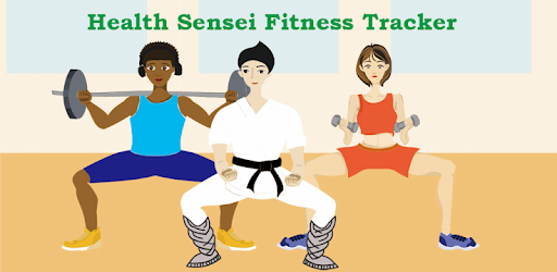 Health Sensei Fitness Alerts for PC