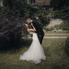Wedding photographer Nikola Klickovic (klicakn). Photo of 19.09.2018