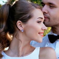 Wedding photographer Sergey Bugaec (sbphoto). Photo of 15.03.2016