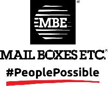 Mailboxes Etc.. partenaire de Reconversionenfranchise.com
