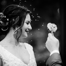 Wedding photographer Danil Tatar (DanilTatar). Photo of 20.05.2018