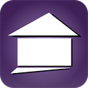 RTiPanel icon