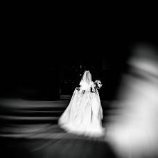 Wedding photographer Batraz Tabuty (batyni). Photo of 21.04.2017