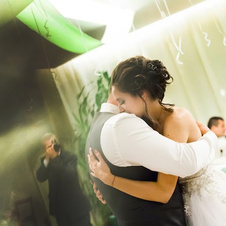 Wedding photographer Boyan Hristov (boyanhristov). Photo of 14.06.2015