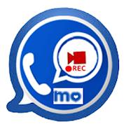 Video Call Recorder umo