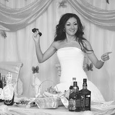 Wedding photographer Marina Boyko (MarinaB). Photo of 03.07.2015