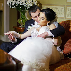 Wedding photographer Volodimir Veretelnik (Veretelnyk). Photo of 23.03.2013