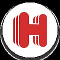 Hotels.com: Book Hotel Rooms & Find Vacation Deals download