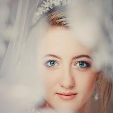 Wedding photographer Mikhail Rakovci (ferenc). Photo of 17.08.2017
