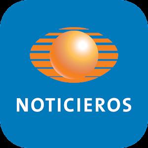 Noticieros Televisa Gratis
