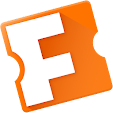Fandango Mo.. file APK for Gaming PC/PS3/PS4 Smart TV