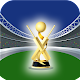 Download ICC T20 World Cup 2020(Schedule & PointTable) For PC Windows and Mac