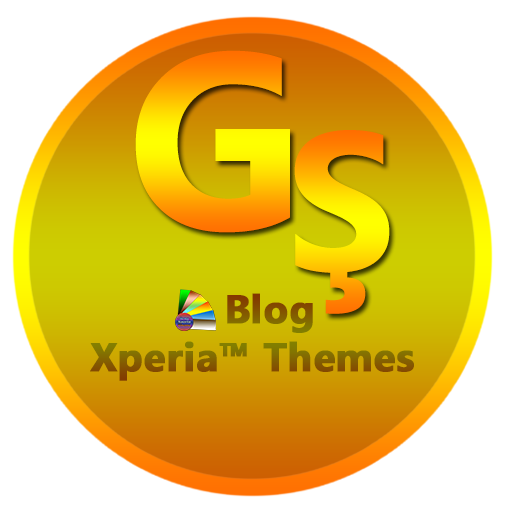 Blog Xperia™ Themes