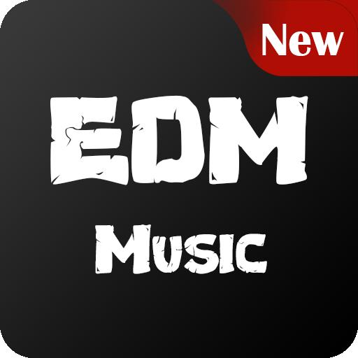 EDM Music 2017