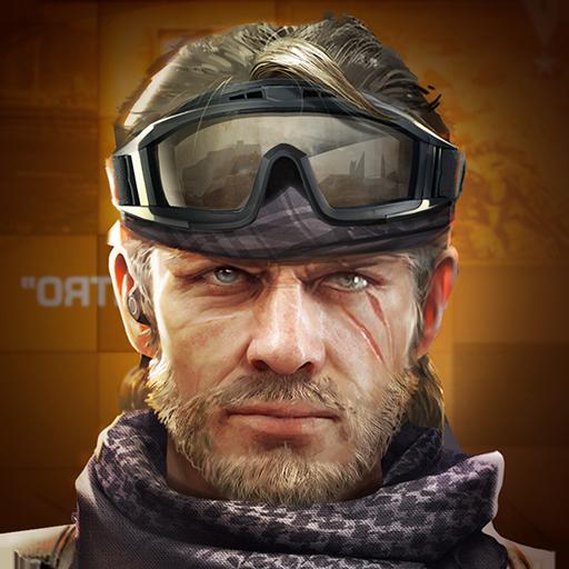 Combat Zone 3.2.7 APK MOD
