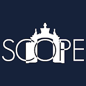 SCOPE Maastricht
