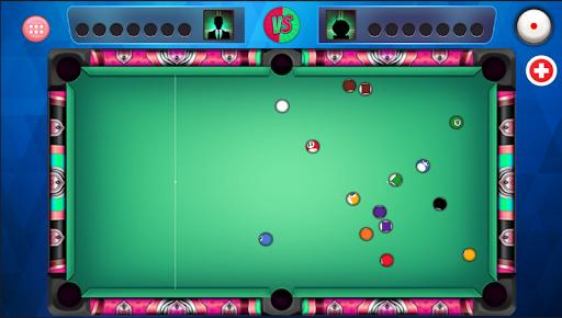 Ayo Billiard 1.0 screenshots 4