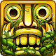Temple Run 2 (game)