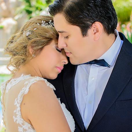 Wedding photographer JPablo Garcia (JPabloGarcia). Photo of 14.03.2017