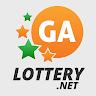 net.lottery.georgia