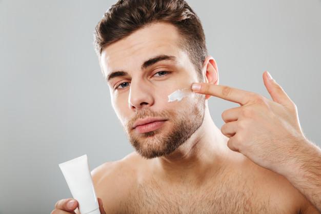 self-care-for-men