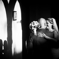 Wedding photographer Francesca Vitulano (francescavitula). Photo of 08.08.2015