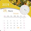 Calendar Live icon