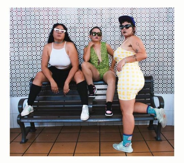 Prostitutes in Durazno