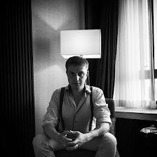 Свадебный фотограф Кристина Гировка (girovkafoto). Фотография от 19.10.2017