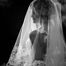 Wedding photographer Alla Odnoyko (Allaodnoiko). Photo of 12.03.2017