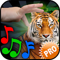 Little Discoverer for Kids PRO icon