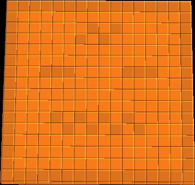 orangecarpet
