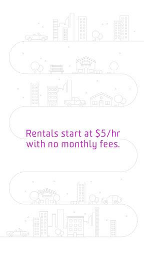 免費下載遊戲APP|Getaround - Instant Car Rental app開箱文|APP開箱王